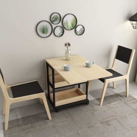 wooden table online
